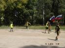 Турнир по мини-футболу в День Государственного флага РФ 24.08.2015г._6