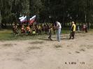 Турнир по мини-футболу в День Государственного флага РФ 24.08.2015г._7