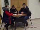 Исторический квест «Блокада Ленинграда» 22.01.2016г._1
