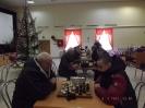Новогодний шахматный турнир Суземского района 04.01.2016г._6