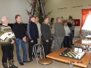 Новогодний шахматный турнир Суземского района 04.01.2016г._9