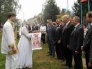 Празднование Дня освобождения Суземского района 05.09.2015г._10