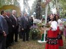 Празднование Дня освобождения Суземского района 05.09.2015г._11