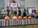 Празднование Дня освобождения Суземского района 05.09.2015г.