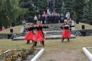 Празднование Дня освобождения Суземского района 05.09.2015г._3
