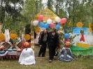 Празднование Дня освобождения Суземского района 05.09.2015г._6