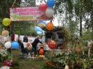 Празднование Дня освобождения Суземского района 05.09.2015г._9