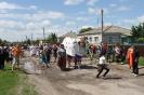 Праздник «Троица» в Суземском районе_13