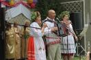 Праздник «Троица» в Суземском районе_1