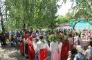 Праздник «Троица» в Суземском районе_3