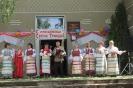 Праздник «Троица» в Суземском районе_7