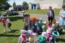«День защиты детей» в Суземском районе 01.06.2015г._1