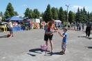 «День защиты детей» в Суземском районе 01.06.2015г._2