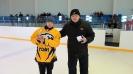Суземские хоккеисты стали победителями в открытом чемпионата г. Трубчевска по хоккею с шайбой среди любительских команд сезона 2015-2016гг._3