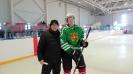 Суземские хоккеисты стали победителями Открытого чемпионата г. Трубчевска по хоккею с шайбой среди любительских команд сезона 2015-2016гг.
