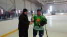 Суземские хоккеисты стали победителями в открытом чемпионата г. Трубчевска по хоккею с шайбой среди любительских команд сезона 2015-2016гг._5