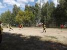 Турнир по мини-футболу в День Государственного флага РФ 24.08.2015г._4