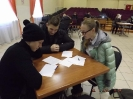 Исторический квест «Блокада Ленинграда» 22.01.2016г._5