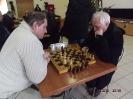 Новогодний шахматный турнир Суземского района 04.01.2016г._2