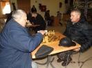 Новогодний шахматный турнир Суземского района 04.01.2016г._3