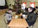 Новогодний шахматный турнир Суземского района 04.01.2016г._5