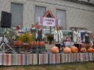 Празднование Дня освобождения Суземского района 05.09.2015г._13