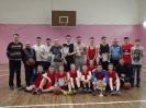 Кубок п. Суземка по баскетболу 08.04.2016г._6