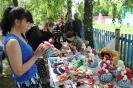 Праздник «Троица» в Суземском районе_2