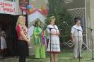 Праздник «Троица» в Суземском районе_5