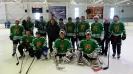 Суземские хоккеисты стали победителями в открытом чемпионата г. Трубчевска по хоккею с шайбой среди любительских команд сезона 2015-2016гг._1