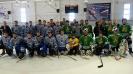 Суземские хоккеисты стали победителями в открытом чемпионата г. Трубчевска по хоккею с шайбой среди любительских команд сезона 2015-2016гг._6